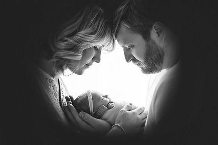 best-cincinnati-newborn-baby-photographe