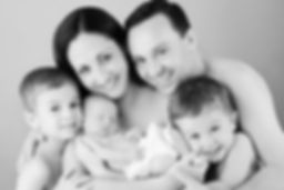 newborn-family-photography-london185702-