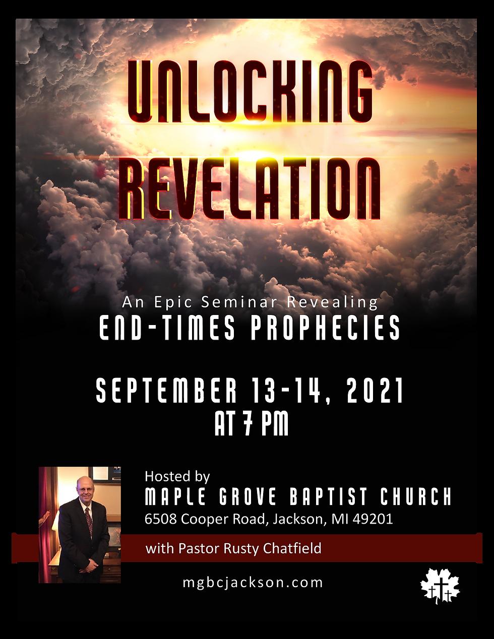 unlocking revelation.PNG