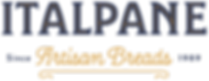 italpane.primary-logo.transparent.png
