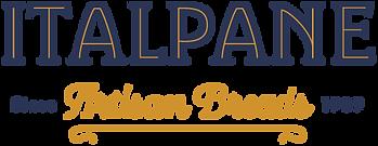 italpane.primary-logo.transparent.png