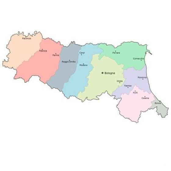 Emilia-Romagna.jpg