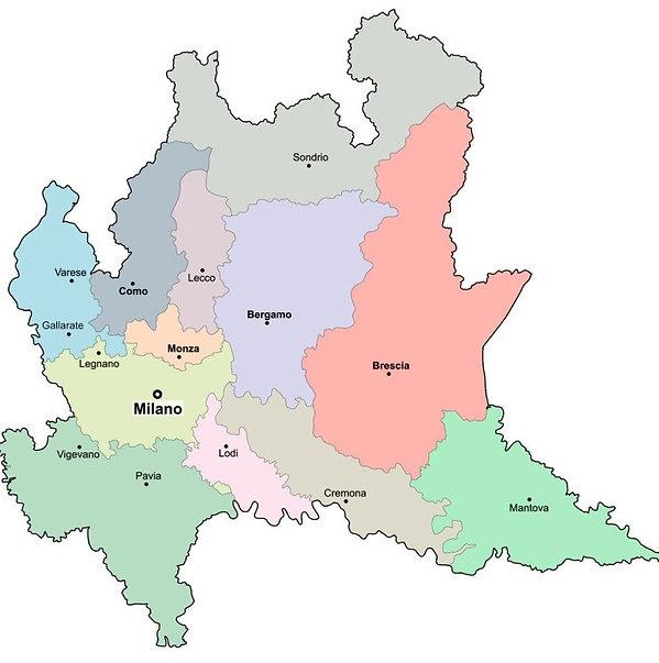 Cartina-Politica-Lombardia-800x1131 ok.j