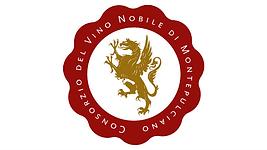 vino nobile di montepulciano.png