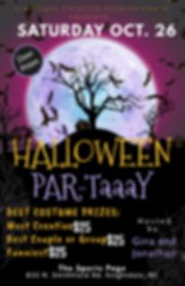 Copy of Halloween Poster 2.jpg