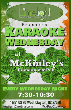 mckinleys show poster.jpg