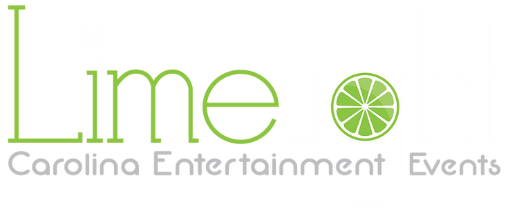 Limelight Carolina Entertainment DJ