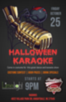 Rudinos Halloween Karaoke.jpg