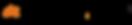 image002 (4).png