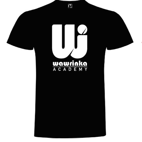 T-shirt d'entraînement WA