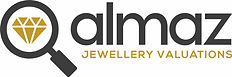 Chelmsford Insurance & Probate Jewellery Valuations