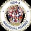 Gem-A Affiliate Logos_Individual Member