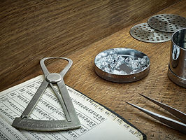 About Us | Almaz Jewellery Valuations | Jewellery Valuation and Gems Certification | London and Essex, UK