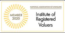 IRV logo 2020 white background member (1