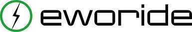 eworide_logo.jpg