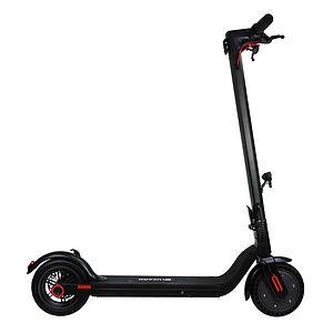 alucard-cs-528-folding-two-wheels-electric07267913967.jpg