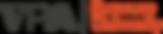 vpa-lead-horizontal-800x167.png