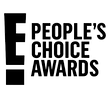 E Peoples Choice Awards.png