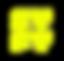 syfy logo.png