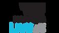 wwhl-logo-final.png