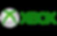 xbox-clipart-xbox-logo-8 copy.png