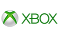 xbox-clipart-xbox-logo-8 copy.png