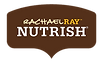 rachael-ray-nutrish-dog-food-company-bra