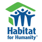 habitat-for-humanity-logo-1030x1030.png