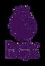 Premier_League_Logo.png