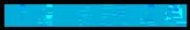 logo-primark-hq.png