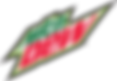 mtn-dew-logo-mountain.png