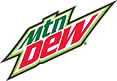 mtn-dew-logo-mountain.png