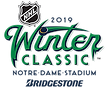 winter-classic-2018-logo_v2.png