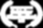 OFFICIALSELECTION-OcktoberFilmFestival-2