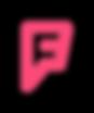 foursquare-logo-icon-14.png