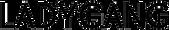 Ladygang logo.png