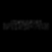 Kardashians-Logo-Plain copy.png