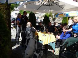 2015_MSCU_2-3 Tager_Aosta (6)