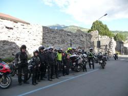 2015_MSCU_2-3 Tager_Aosta (11)