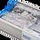 Thumbnail: DFH - Kalkschutz & Wasservitalisierung