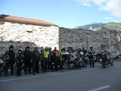 2015_MSCU_2-3 Tager_Aosta (9)