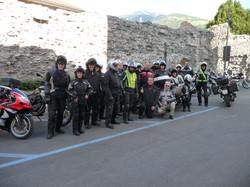 2015_MSCU_2-3 Tager_Aosta (13)