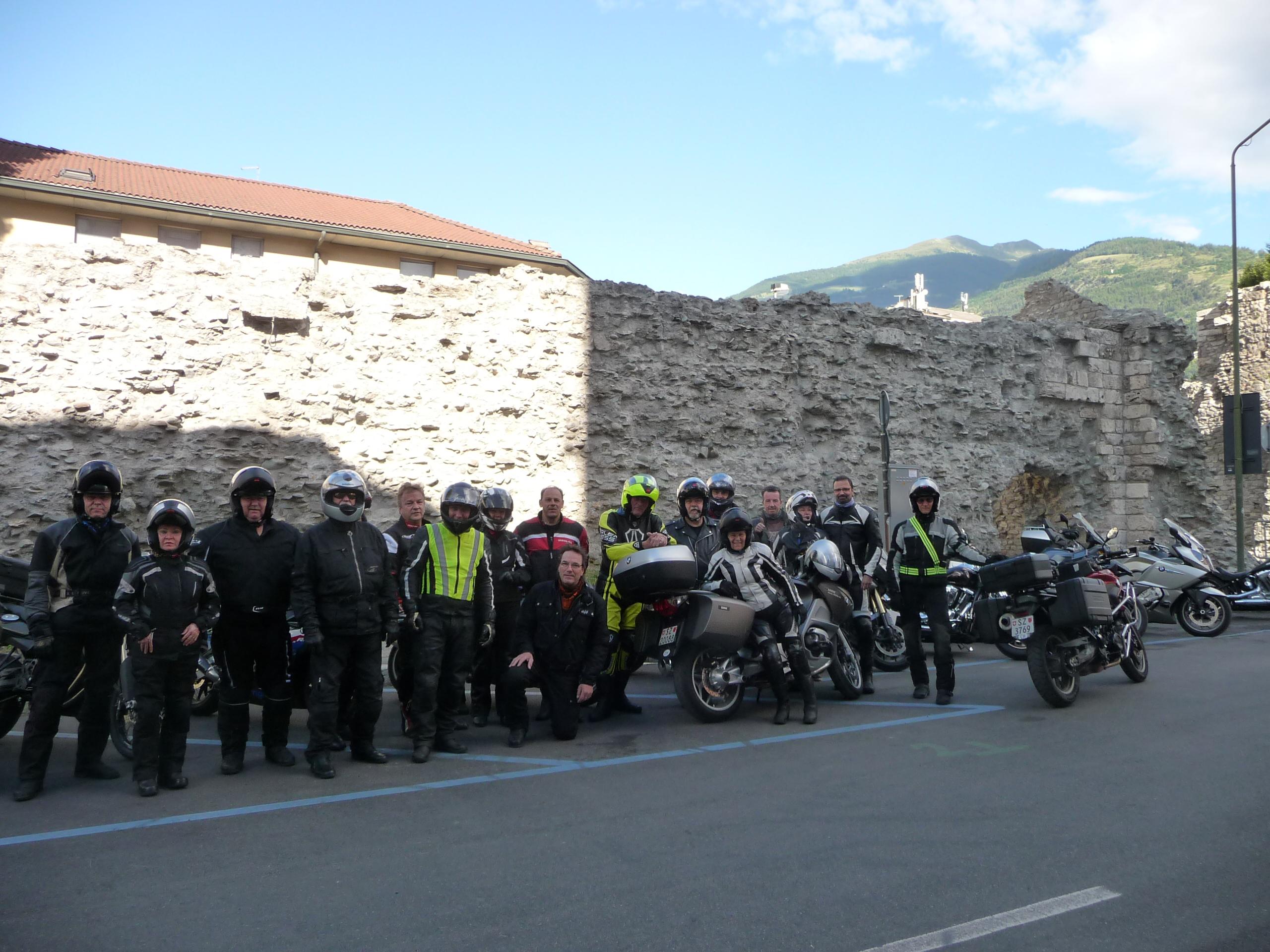 2015_MSCU_2-3 Tager_Aosta (10)