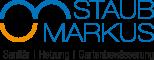 markus_staub_logo_transparent_black.png