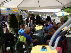 2015_MSCU_2-3 Tager_Aosta (4)