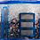 Thumbnail: Kalkschutzanlage für einen Wasserhahn (Kalkschutz & Wasservitalisierung)