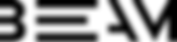 BeamLogo_Black_RGB_4x.png