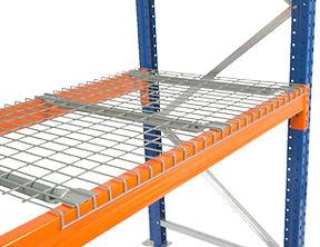wire-mesh-decking-pallet-racking.jpg