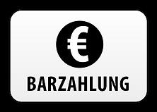 barzahlung - Kopie.png
