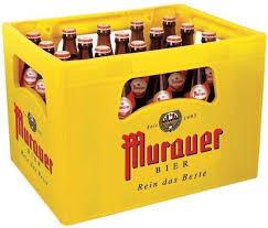 Murauer Märzen 0,5lx20
